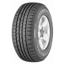 Летняя шина CONTINENTAL ContiCrossContact LX 265/70 R15 112T