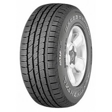 Летняя шина CONTINENTAL ContiCrossContact LX Sport 255/55 R19