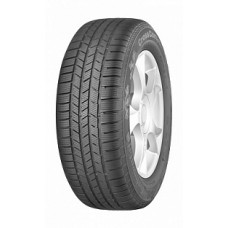 Летняя шина CONTINENTAL ContiCrossContact LX Sport 255/50 R19 107H
