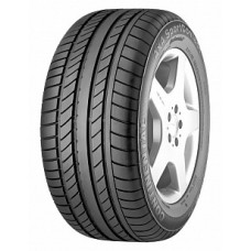 Летняя шина CONTINENTAL Conti4x4SportContact 275/40 R20 106Y
