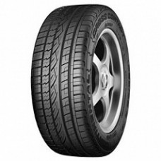 Летняя шина CONTINENTAL CrossContact UHP 295/40 R21 111W