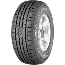 Летняя шина CONTINENTAL ContiCrossContact LX Sport 275/40 R21 107H