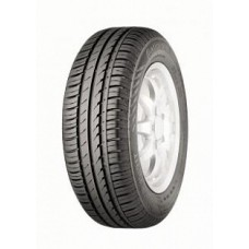 Летняя шина CONTINENTAL ContiEcoContact 3 165/65 R15 81T