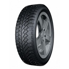 Зимняя шина CONTINENTAL ContiIceContact BD 185/70 R14 92T