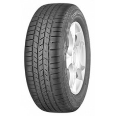 Зимняя шина CONTINENTAL ContiCrossContact Winter 175/65 R15