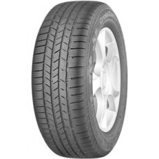 Зимняя шина CONTINENTAL ContiCrossContact Winter 205/70 R15 96T